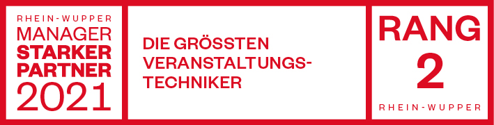 Rhein_Wupper Manager Starker Partner